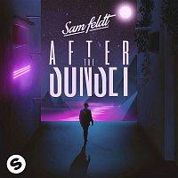 Sam Feldt – After The Sunset