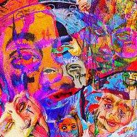 Trippie Redd – Me Likey