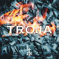 In Extremo – Troja