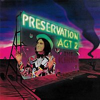 The Kinks – Preservation Act 2