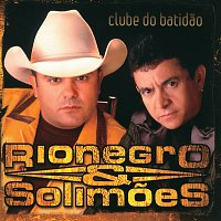 Rionegro, Solimoes – Clube Do Batidao