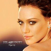 Hilary Duff – Dignity