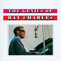Ray Charles – The Genius Of Ray Charles