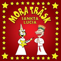 Mora Trask – Sankta Lucia