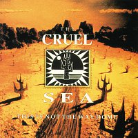 The Cruel Sea – This Is Not The Way Home