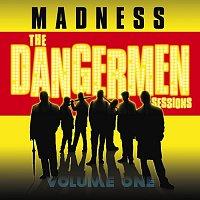 The Dangermen Sessions