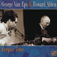 George Van Eps, Howard Alden – Keepin' Time