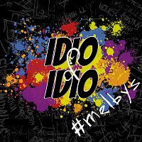 IDIO&IDIO – #melbys