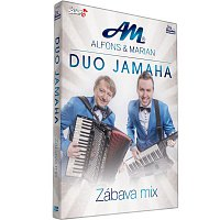 Duo Jamaha – ZÁBAVA MIX