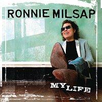 Ronnie Milsap – My Life