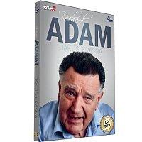 Richard Adam – Jak jsi krásná