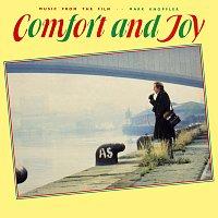 Mark Knopfler – Comfort And Joy [Original Motion Picture Soundtrack]