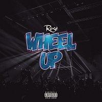 Rosé – Wheel Up