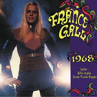 France Gall – 1968