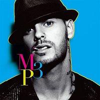 M. Pokora – MP3