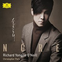 Richard Yongjae O'Neill, Christopher Park – Nore