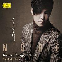 Richard Yongjae O'Neill, Christopher Park – Nore