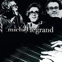 Michel Legrand – Le Meilleur De Michel Legrand