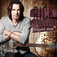 Rick Springfield – Stripped Down (Live)