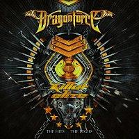 DragonForce – Killer Elite