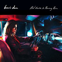 Bear's Den – Red Earth & Pouring Rain