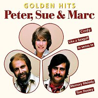 Peter, Sue & Marc – Golden Hits [Remastered]