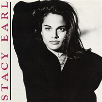 Stacy Earl – Stacy Earl
