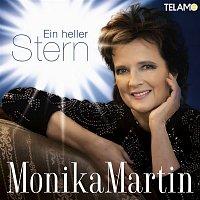 Monika Martin – Ein heller Stern