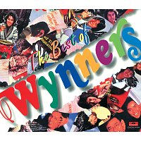 The Wynners – The Best Of Wynners
