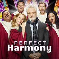 Perfect Harmony Cast – Perfect Harmony (Merry Jaxmas) [Music from the TV Series]