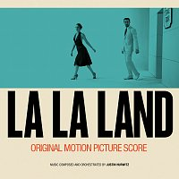 Justin Hurwitz – La La Land [Original Motion Picture Score] – CD