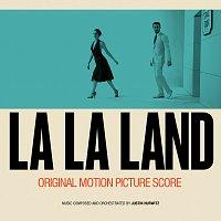 Justin Hurwitz – La La Land [Original Motion Picture Score]
