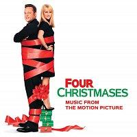 Různí interpreti – Four Christmases