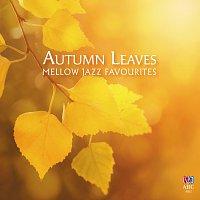Různí interpreti – Autumn Leaves