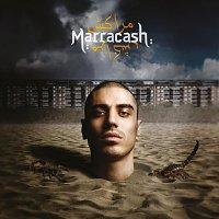 Marracash – Marracash - 10 Anni Dopo (Inediti e Rarita)