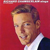Richard Chamberlain – Richard Chamberlain Sings (TV's Dr. Kildare)