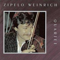 Zipflo Weinrich – Zipflo Weinrich Quartet