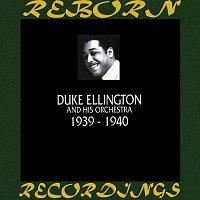 Duke Ellington – 1939-1940 (HD Remastered)