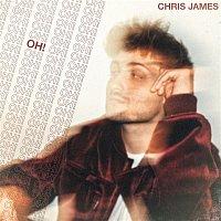 Chris James – OH!