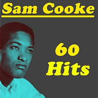 Sam Cooke – 60 Hits