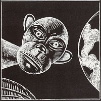 Omar, The Howlers – Monkeyland