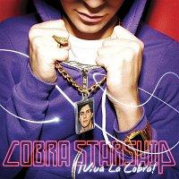 Cobra Starship – The City Is At War