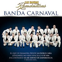 Banda Carnaval – Las Bandas Románticas