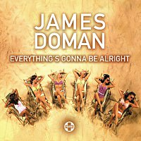 James Doman – Everything's Gonna Be Alright