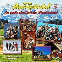 Alpenspektakel – Alpenspektakel Folge 2