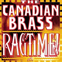 The Canadian Brass, Luther Henderson – Ragtime!