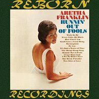 Aretha Franklin – Runnin' Out of Fools (HD Remastered)