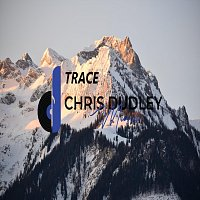 Chris Dudley Music – Trace