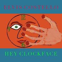 Elvis Costello – Hey Clockface