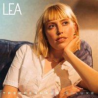 LEA – Treppenhaus (Deluxe)